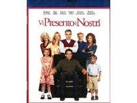 Vi Presento I Nostri (Blu-ray) #Ciao
