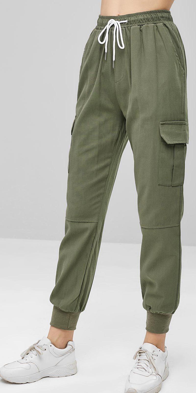 Pin De Amalia En Outfits Pantalones De Moda Moda De Ropa Ropa De Moda