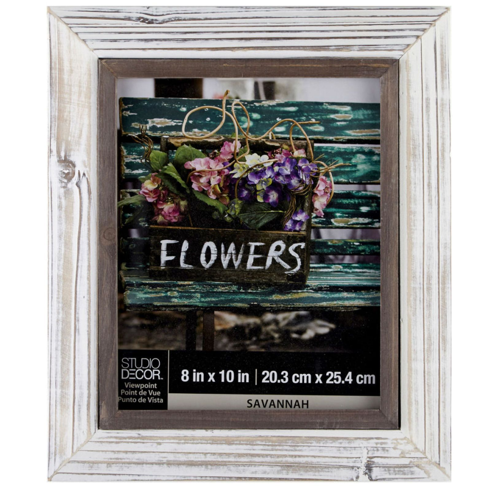 collections savannah decor and barnwood studio frame cor viewpoint frames d