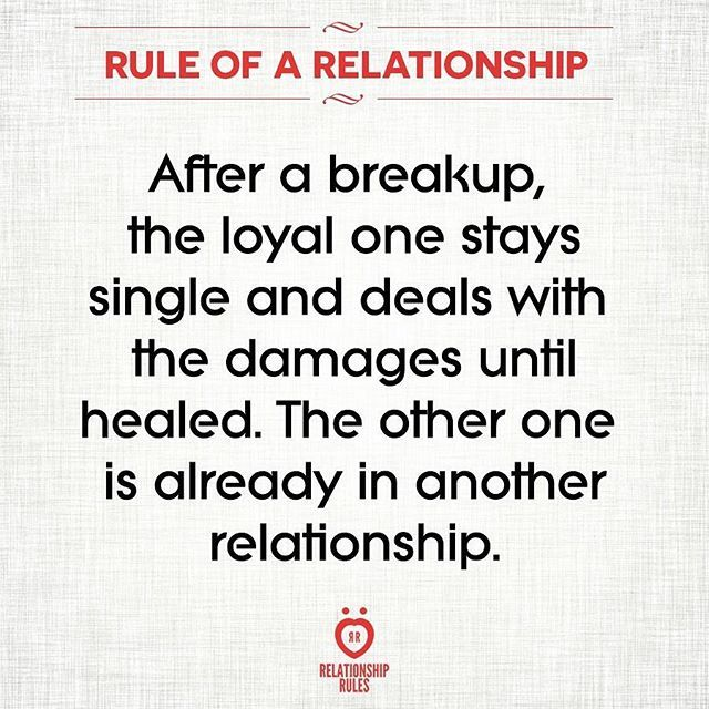 Quotes About Breakups After A Breakup💔 #breakups #movingon #life  The Heartbreakers .