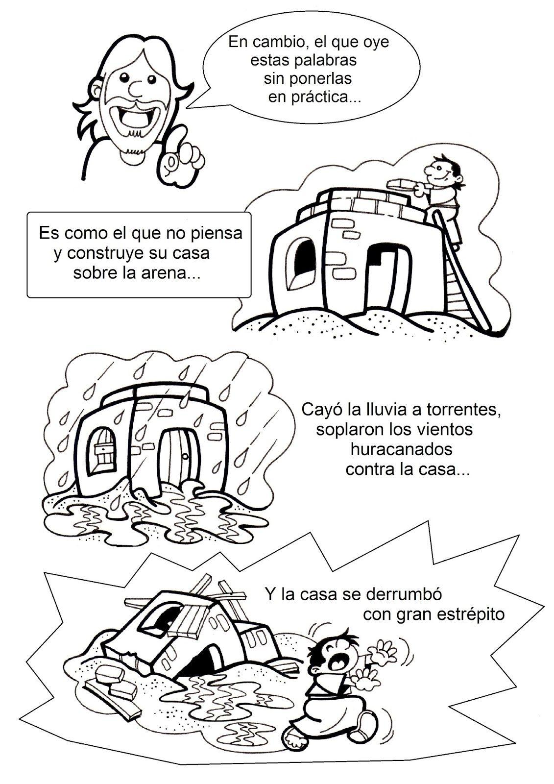 Pin de Rosana Martínez en lecciones escuelita | Pinterest ...