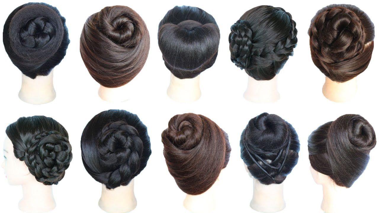 Hairstyles Women Juda in 12  Cute hairstyles, Hair styles