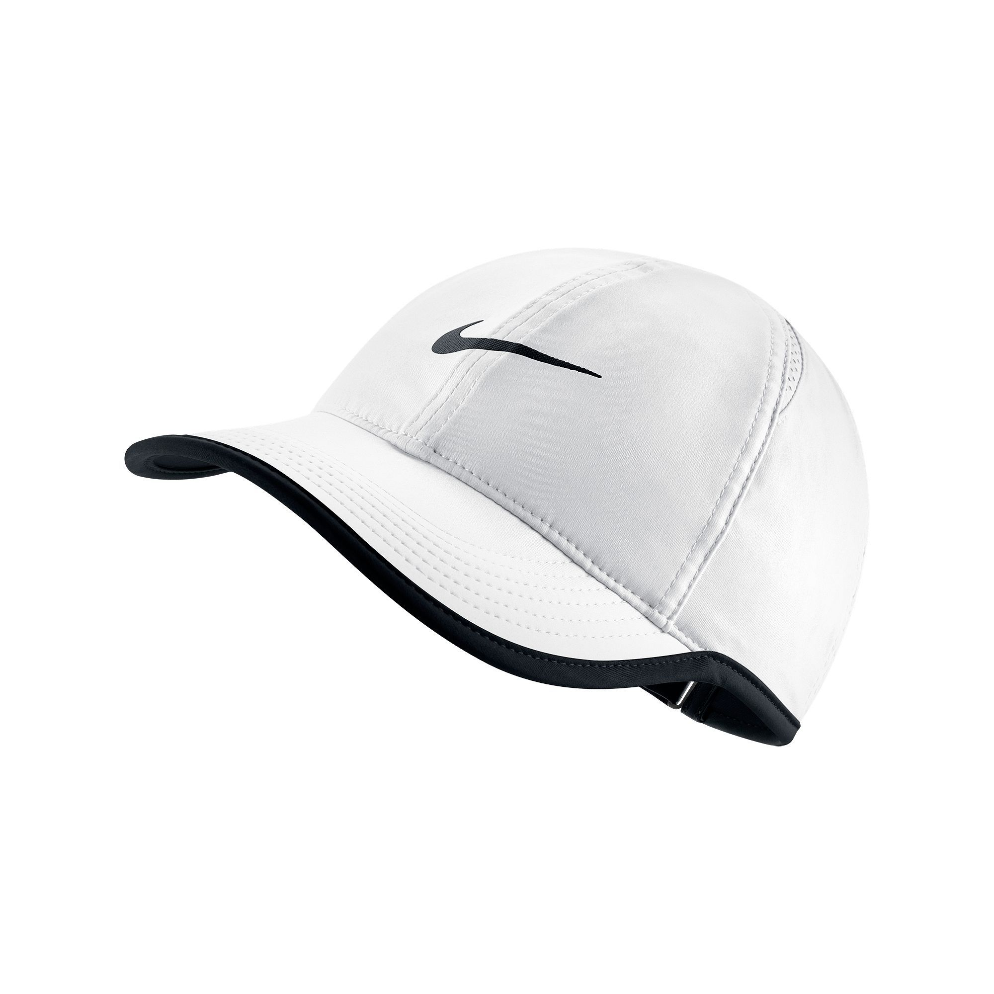 bc863cfe037 Women s Nike Featherlight Dri-FIT Hat in 2018