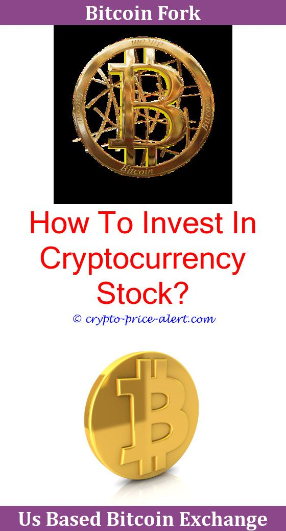 Bitcoin Tumbler Chart Cryptocurrency Bitcoin Discussion Forum John