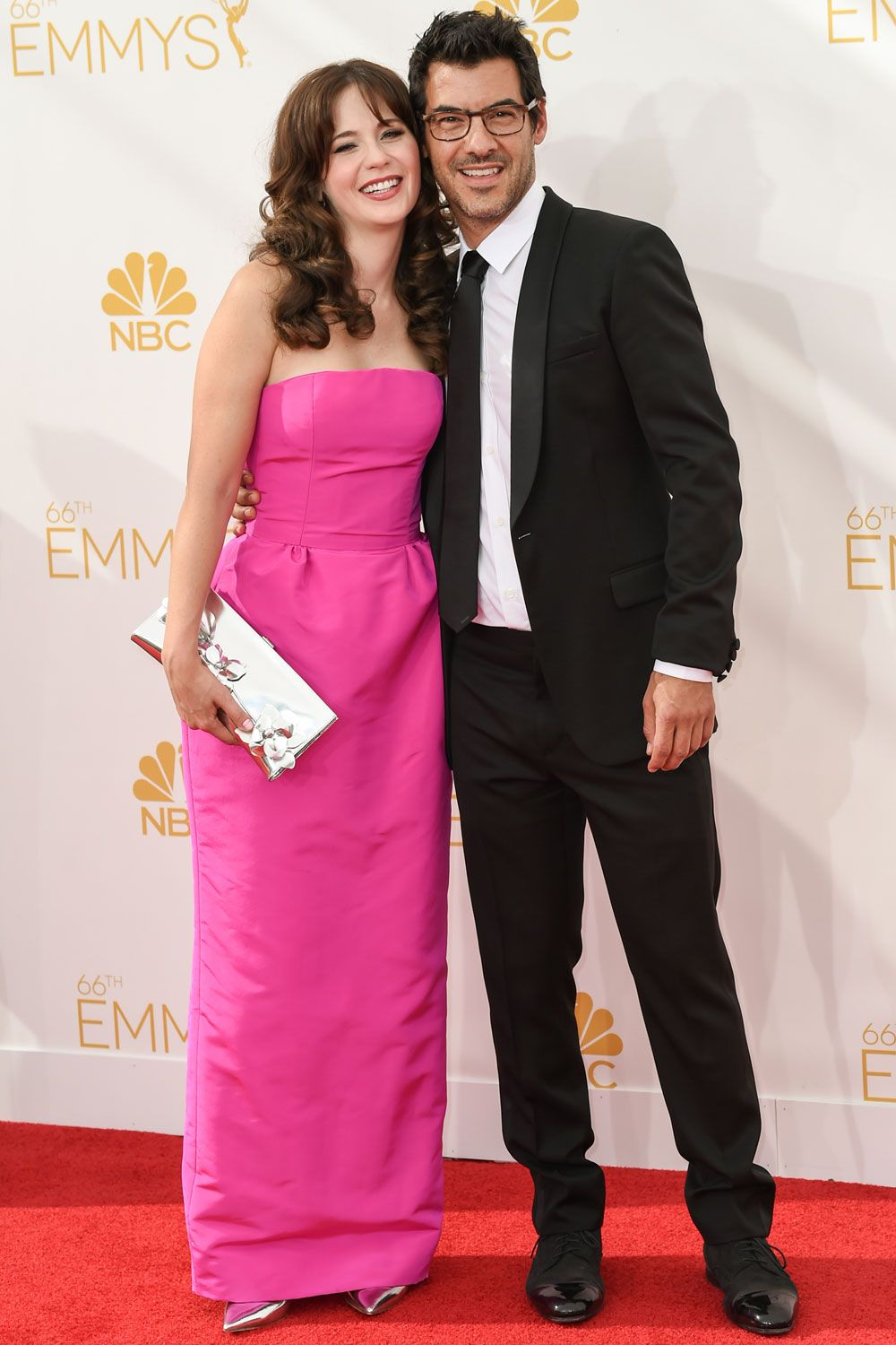 Celebrity Couples: The Most Stylish Pairings