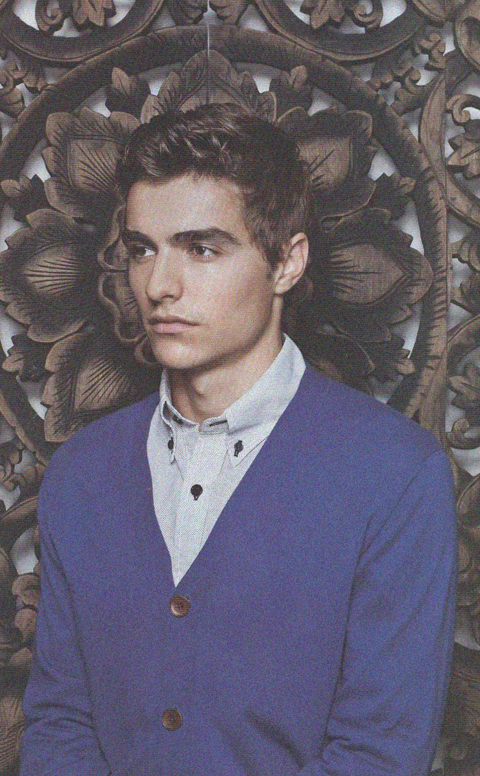 1) dave franco lockscreen | tumblr | dave franco | pinterest | dave