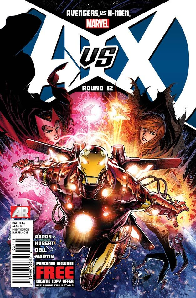 What If The X Men Were Right Free Marvel Comics Marvel Comics Covers X Men