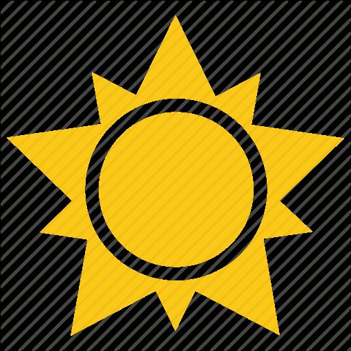 Cartoon Sun Comic Sun Solar Sun Star Sun Sun Design Icon Download On Iconfinder Icon Design Cartoon Sun Sun Designs