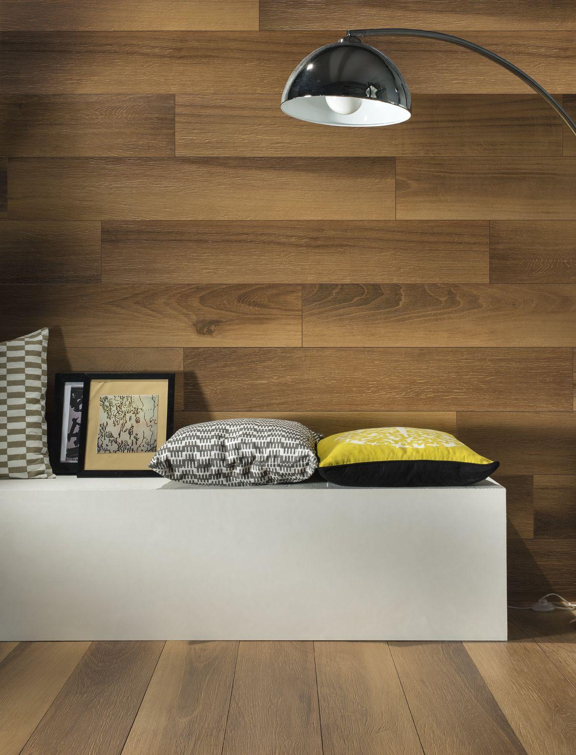 Product Range - Wall, Floor, Outdoor & Decorative Tiles | Living ...