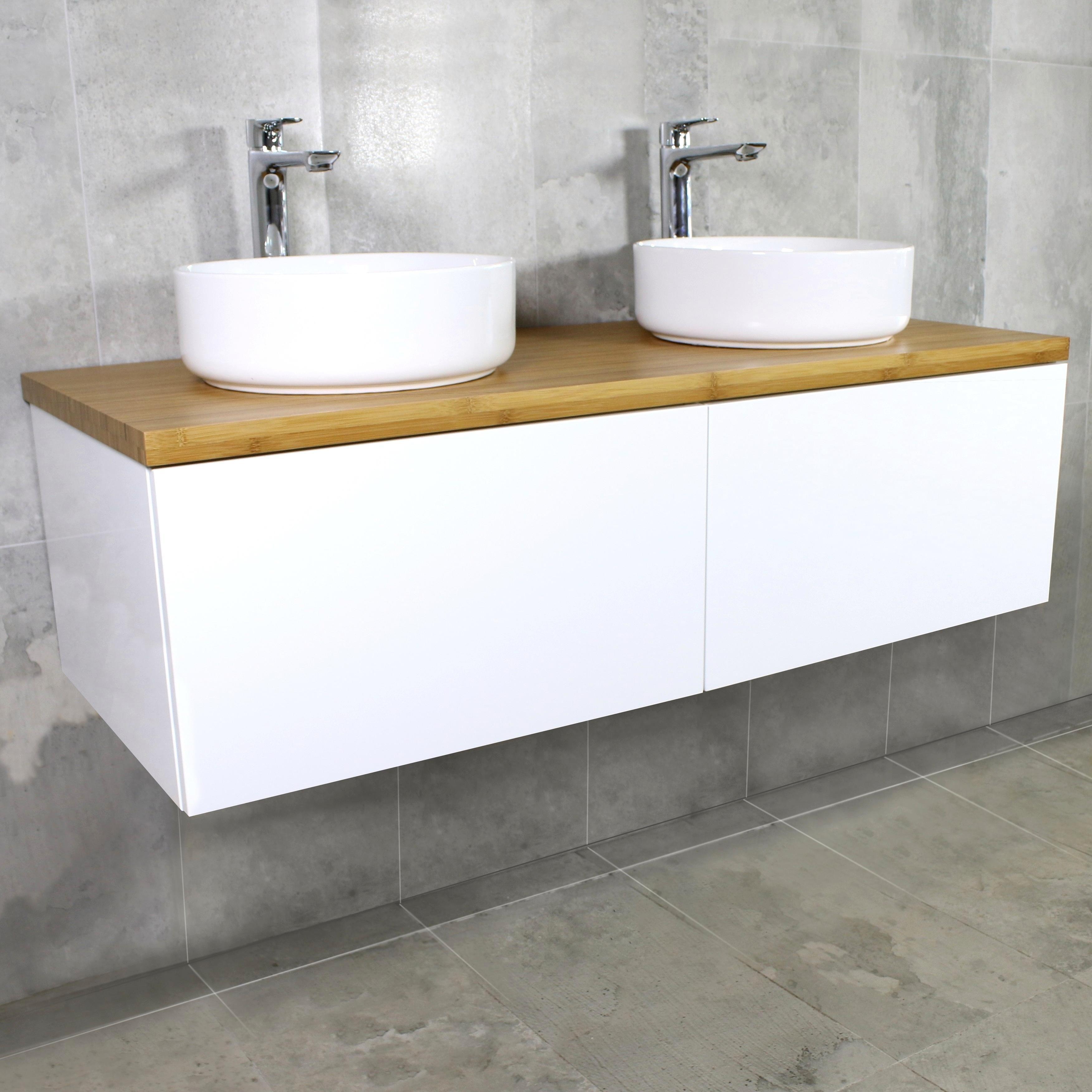 Small Bathroom Ideas U Design Your Inspiration TREND