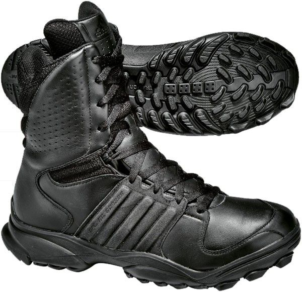 Adidas Tactical Boots Products - Botach