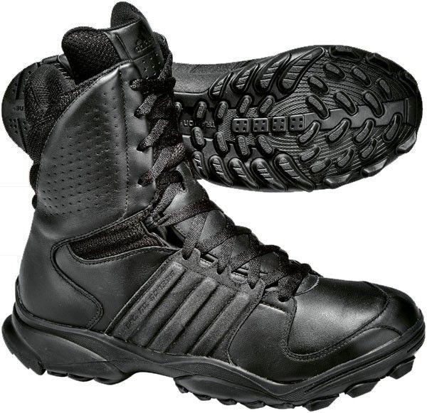Adidas Botas Ropa Boots Tactical Pinterest 0Zqxr0p