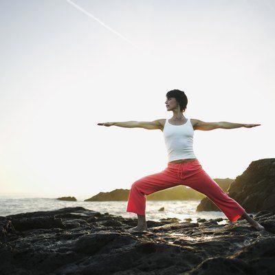 ashtanga yoga and its features explained  yoga postures