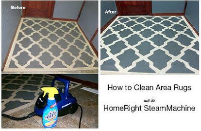 carpet cleaning ipswich ma natural products reviews