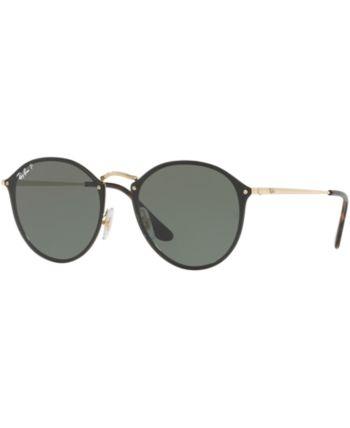 f48cb17e770 Ray-Ban Blaze Collection Sunglasses