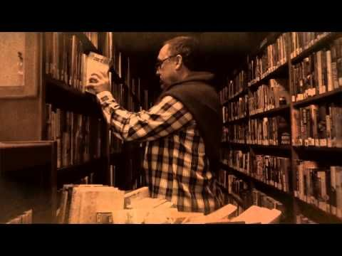 Come see us at the Haunted Library November 1st, 2014  7:00p.m. - 11:00p.m. Bryan, OH. Haunted Library - YouTube