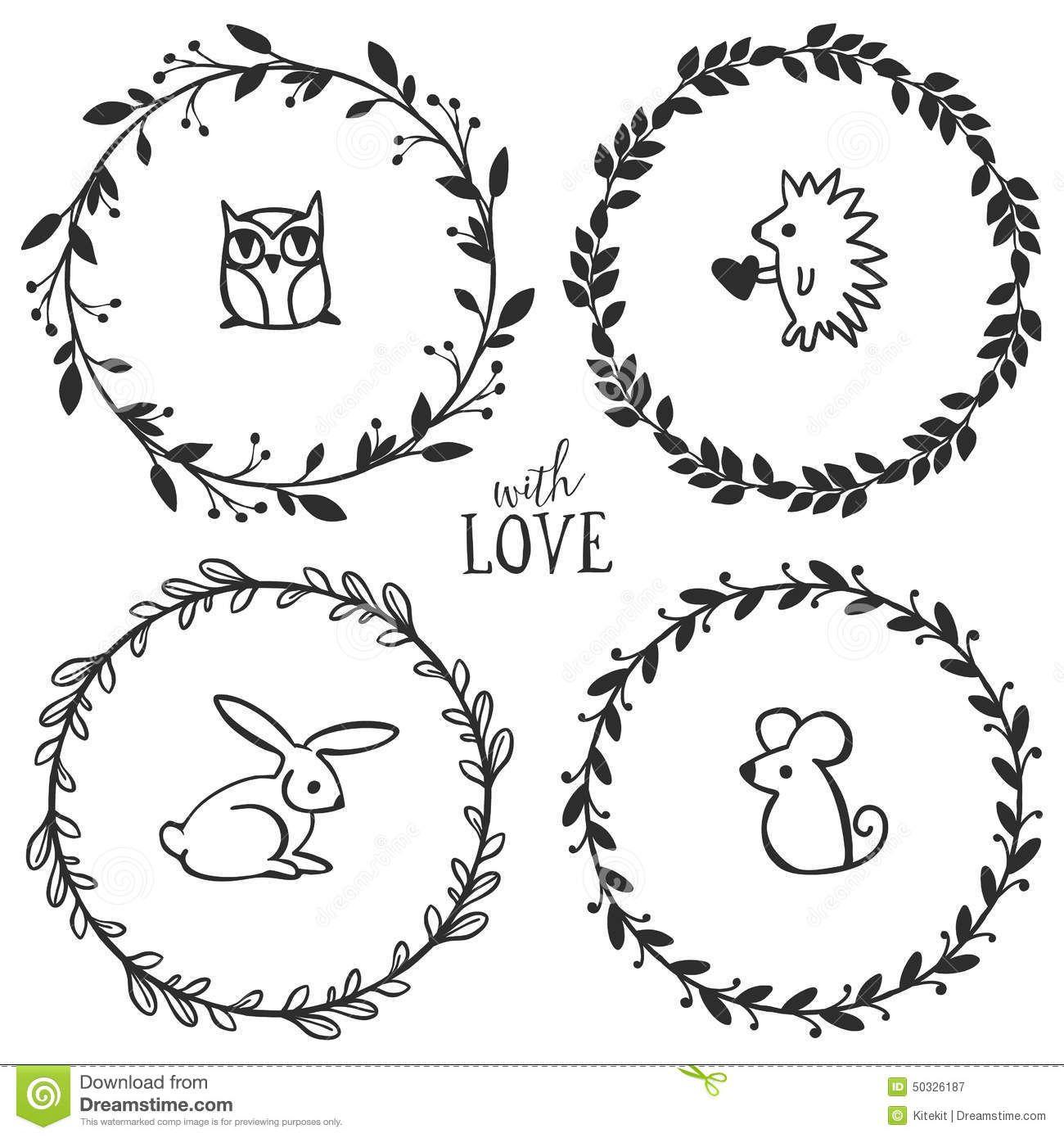 Pin Von Supaticha Auf Sammelsurium Pinterest Drawings