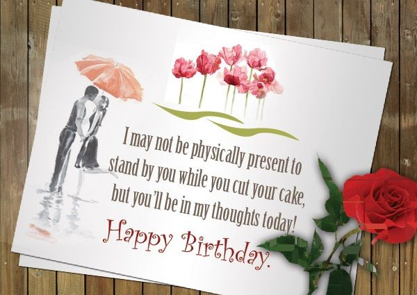 Happy Birthday Humor For Him ~ Happy birthday sayings and images for him her