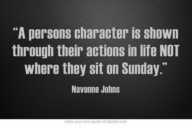 9197d812ae976c3db5a8d14eaf8f10df Jpg 650 436 Pixels Character Quotes Hypocrite Quotes Quotable Quotes
