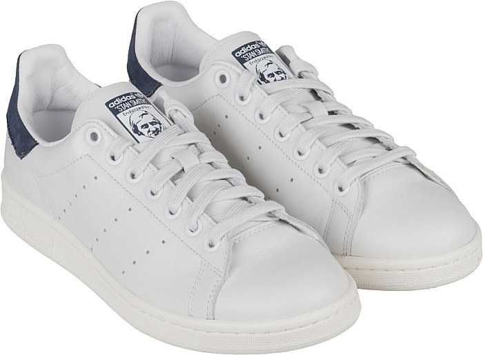 Adidas Stan Smith billiga
