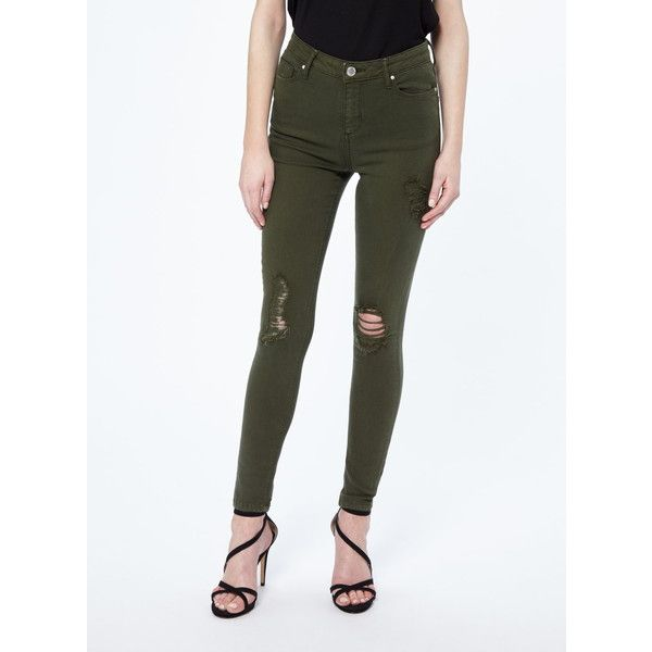 Distressed Detail Lizzie Skinny Jeans - Black Miss Selfridge Amazon Footaction Clearance Really Clearance Online Cheap Real Low Shipping Fee Cheap Price Cheap Real Finishline 9JHkx