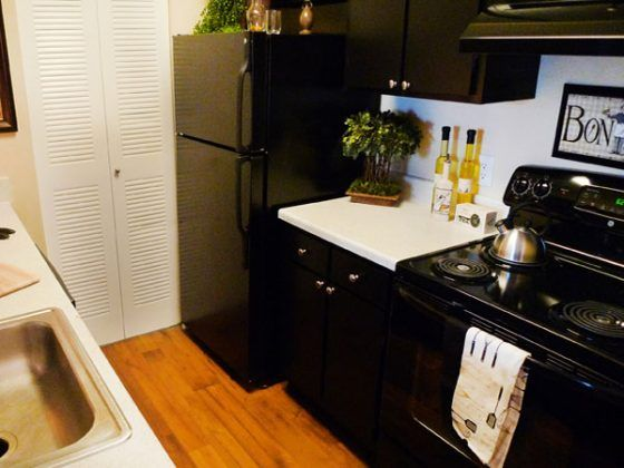 North Slope Apartments Greenville Sc