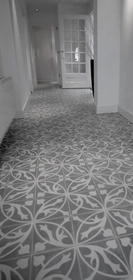 Bathroom Tiles Sydney