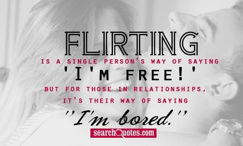 flirting with married men quotes images 2017 free: