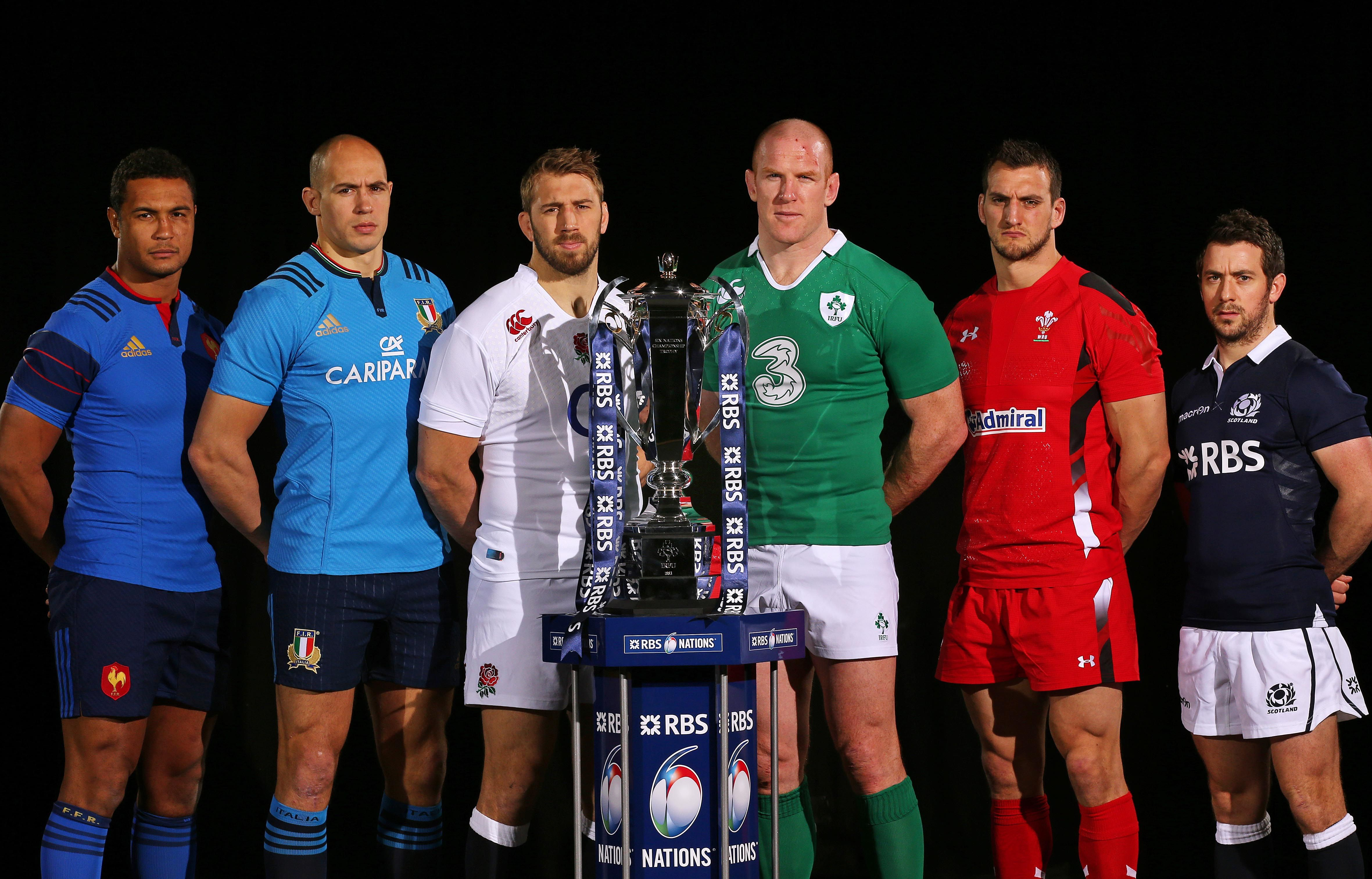 Supe1 Six nations rugby, Six nations, Rugby tickets