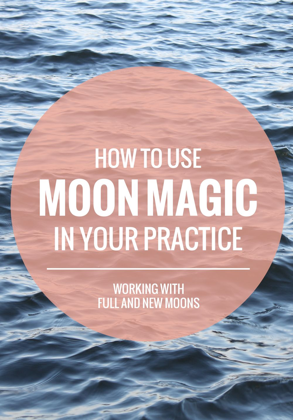 Image result for moon magic in summer