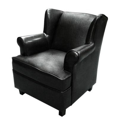 Need this for Miles -- it's a small version of the chair in our living room set.