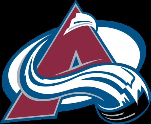 Colorado Avalanche Logo Coloradoavalanche Colorado Avalanche Colorado Avalanche Logo Colorado Avalanche Hockey