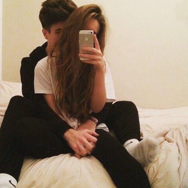 Relationship Goals Couplegoals Instagram Photos And Videos Romantic Boyfriend Romantic Photography Cute Couples