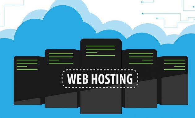 Web Hosting Server Vps Cloud Dimana Yang Bagus Speed Dan Terbaik Pertanyaan Diatas Sering Ditanyakan Oleh Pemula Biasanya Membuat Di 2020 Marketing Website Aneh