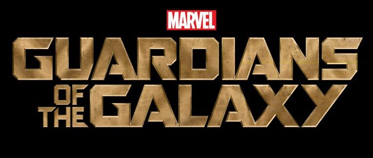 The Guardians Of The Galaxy Is A Band Of Intergalactic Former Outlaws And Heroes Who Have Teamed Together Galaxy Artwork Guardians Of The Galaxy Gamora Marvel
