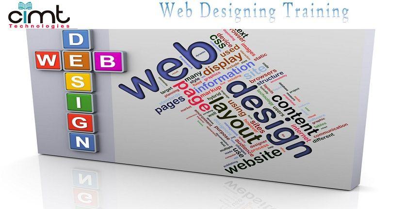 Cimt Technologies Provides Web Designing Training In Noida For More Info Please Click Here Http Web Development Design Web Design Professional Website Design