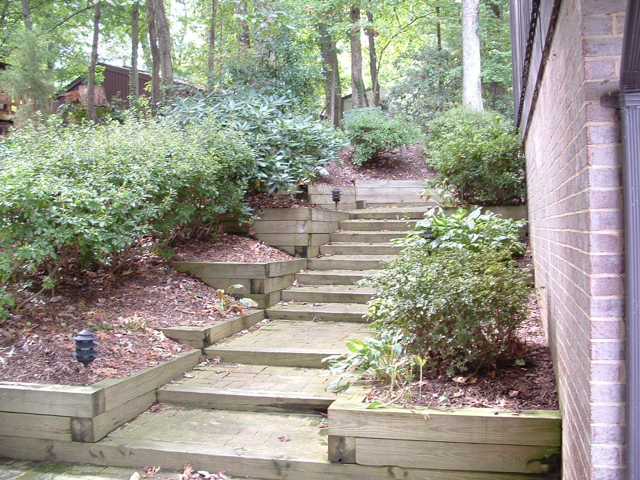 Diy Retaining Wall Google Search Retaining Wall Cost