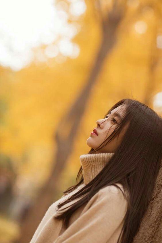[12 chòm sao] Phút bình yên - Introduce + Casting