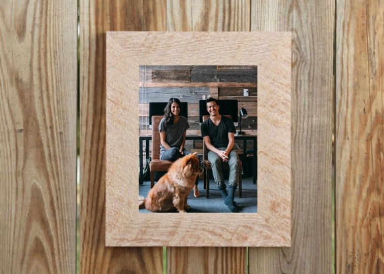 Table Top Farmhouse Picture Frames Barnwood Easel Back Photo Frames Barn Wood Picture Frames Farmhouse Picture Frames Farmhouse Pictures