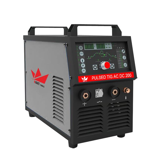 7bbca0c0db40 Germany Technology Industry WTL quality IGBT inverter soldadora tig ...