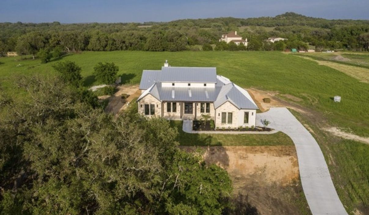Pin by Hill Country Cottage on SV house in 2020 Country