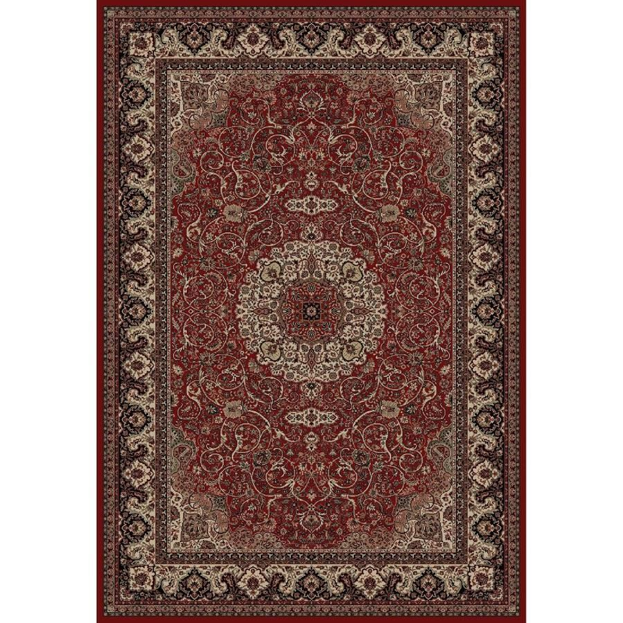 Concord Global Dynasty Rug Lowes Pillows Rugs Rugs Area