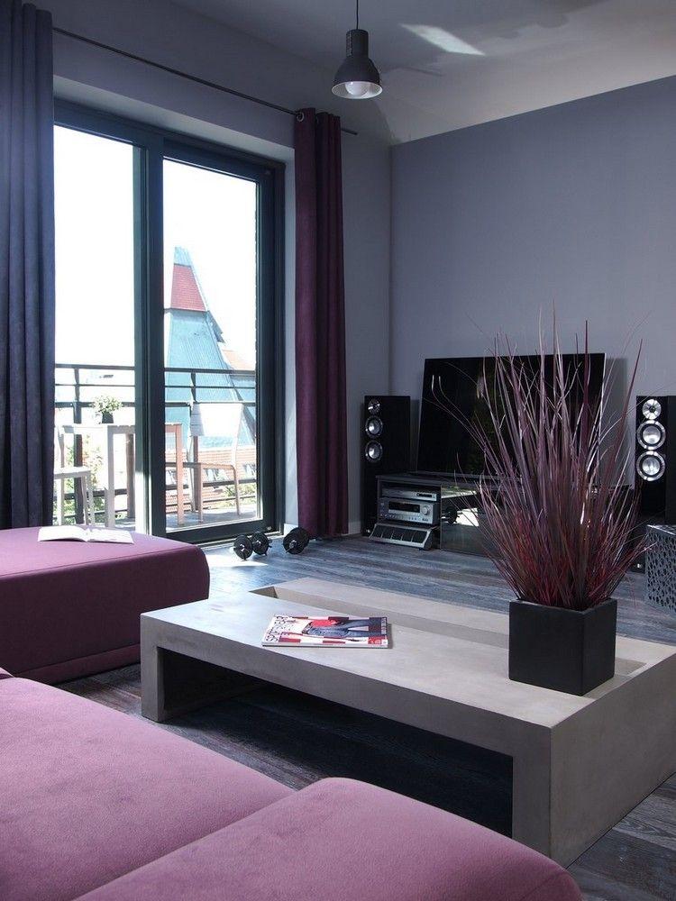 Cool Wohnzimmer Modern Einrichten Warme Töne 94 Zum Kleine