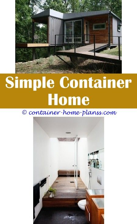Shipping container home companies canadaipping approval whats the smallest of paint depot mixes plans also rh in pinterest