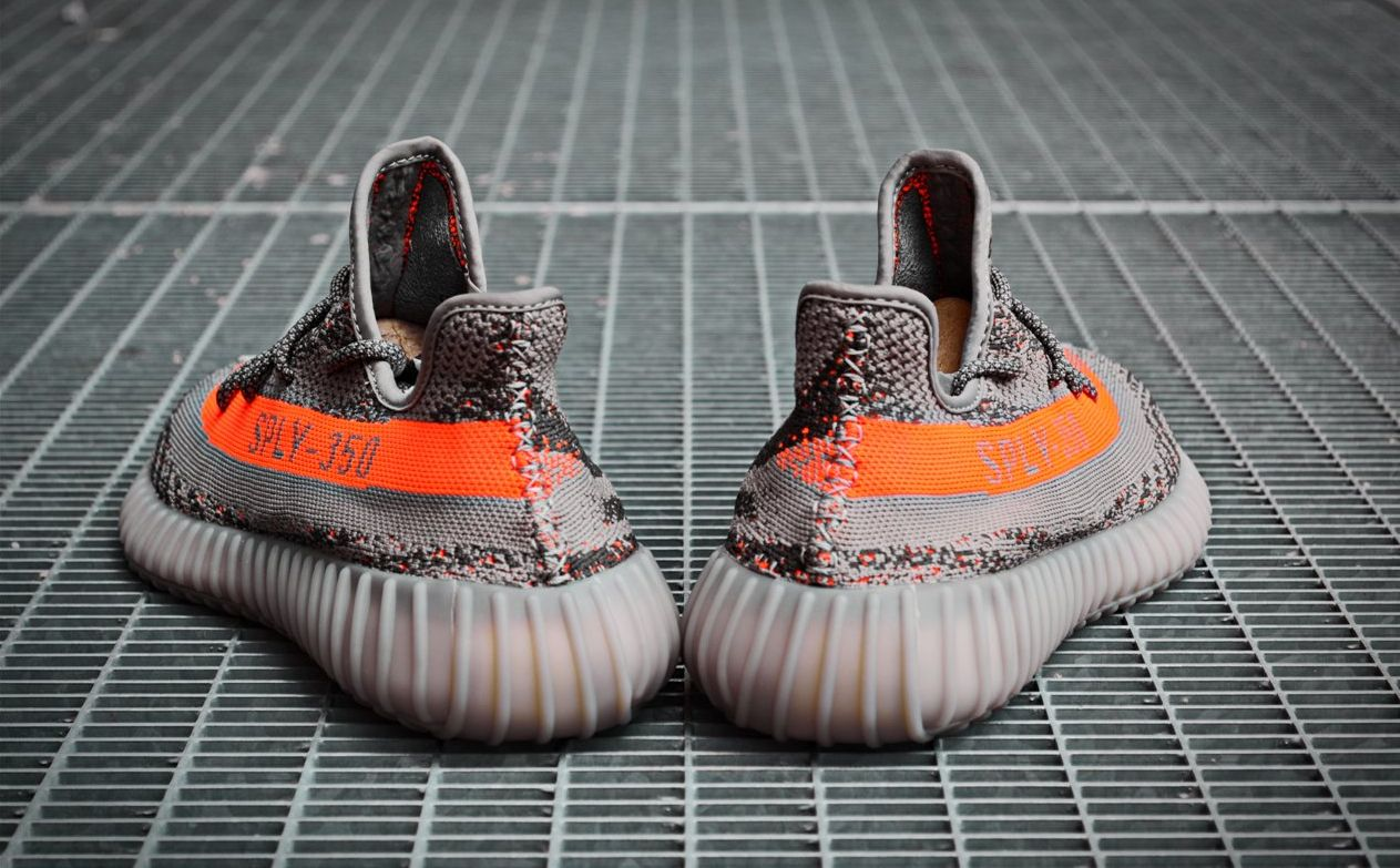 adidas yeezy boost 350 v2 beluga real vs fake adidas haters