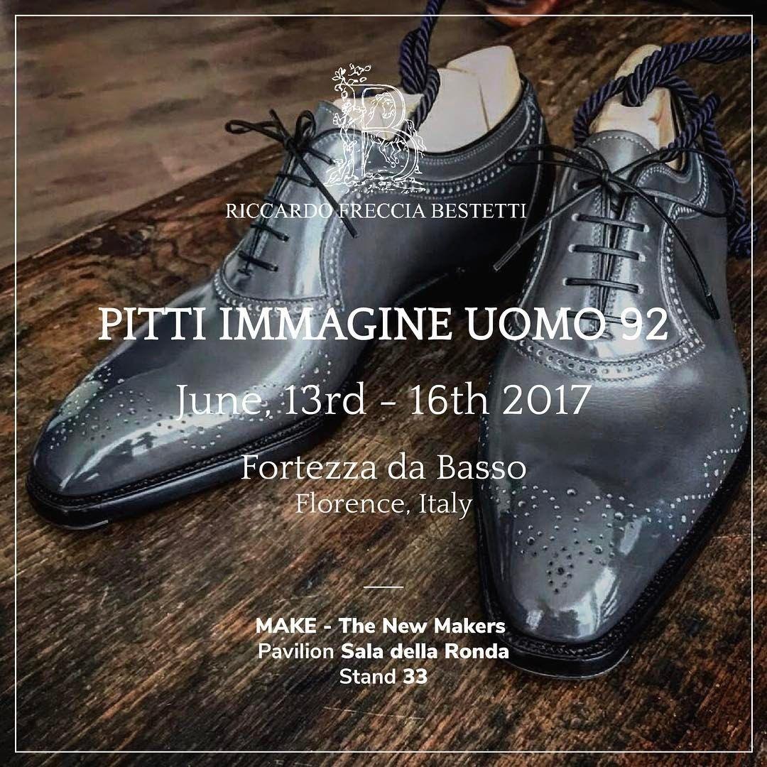 7b3c522e BESTETTI IN PITTI, JUNE 13rd- 16th – Make, The New Makers, Pavillon Sala  della Ronda, Stand 33. RSVP marco.facchinetti@theblossomavenue.com