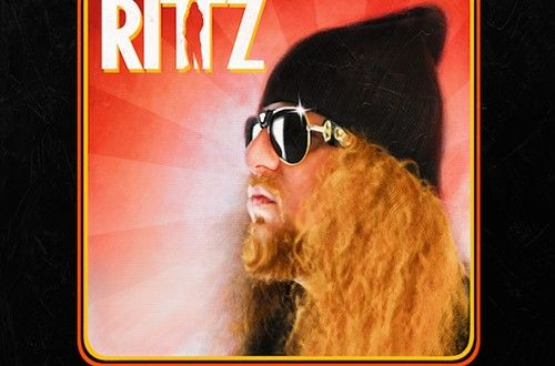 Rittz Ft Tech N9ne Krizz Kaliko The Formula Cdq Mp3 Download Yougotitfirst Mp3 Song Download Mp3 Song Album