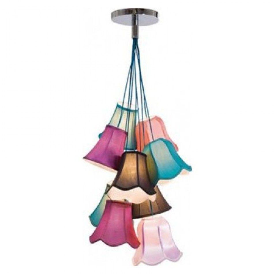 Amie Saloon Chandelier Chandeliers Ceiling Lights Lighting