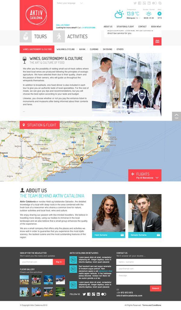 Web designers | LogoPeople India | #websites #designingwebsites #designwebsite #websitesdesignfaridabad