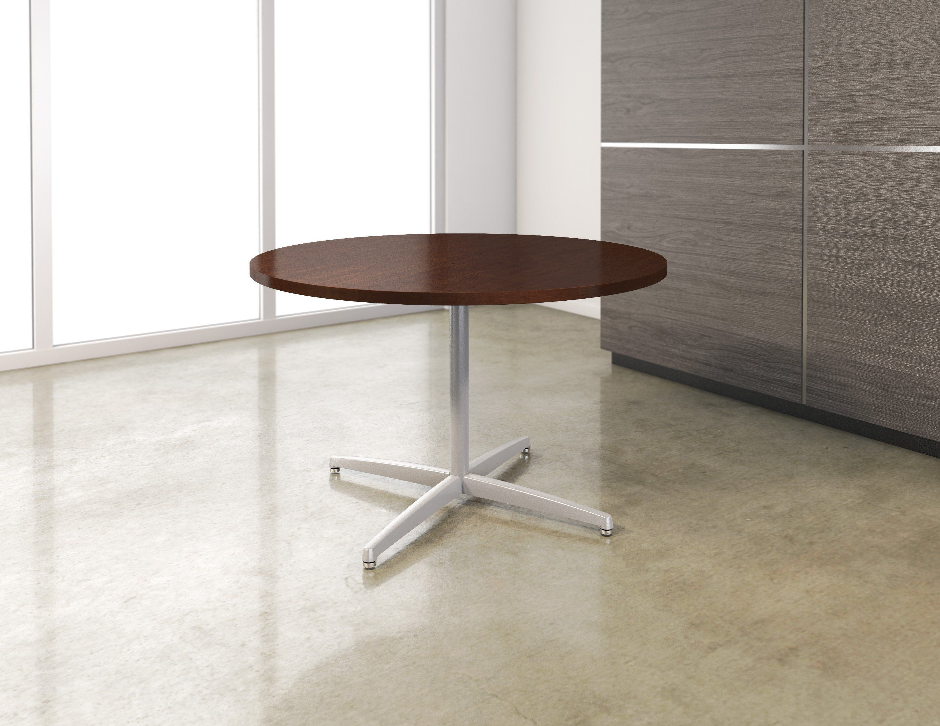 Americana™ Conference Tables + Office Furniture  Table